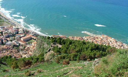 Cefalù: Gea e SiciliAntica per una piacevole passeggiata sulla Rocca