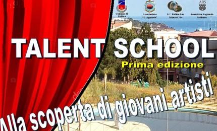 Finale, un Talent School per giovani protagonisti