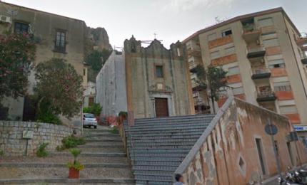 """""""Chiese aperte"""" a Cefalù, l'iniziativa di Archeoclub Italia"""