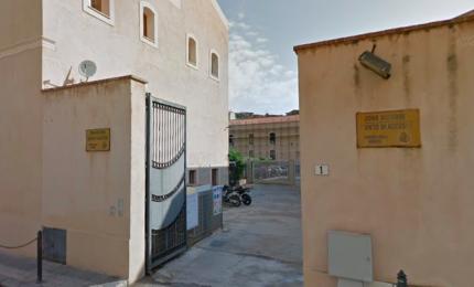 Cefalù, Guardia di Finanza: domani l'inaugurazione della nuova sede della Tenenza