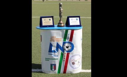 Torneo delle Madonie, via alla 39' edizione