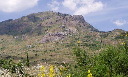 Settimana europea dei Geoparchi nelle Madonie: il programma comune per comune