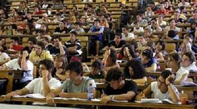 Università: open day alla Lumsa per studenti e famiglie