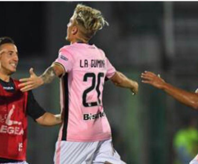 Palermo, ci sei?