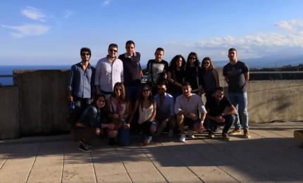 TaoBuk 2018: Giovani e Europa, dialogo strutturato tra giovani ed istituzioni