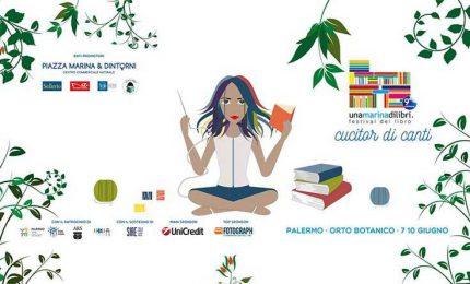 """Zap Edizioni partecipata al festival dell'editoria indipendente """"Una marina di libri"""""""