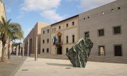 Salta la nomina di Petrigni e Demontis come procuratori aggiunti: per il tar è nulla