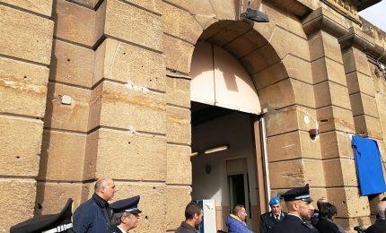 Maxi rissa in carcere tra italiani e immigrati, diversi i detenuti feriti
