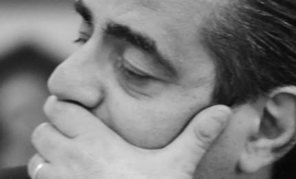 Termini Imerese, Francesco Giunta era incandidabile: arriva la sentenza d'appello e la condanna al pagamento delle spese processuali