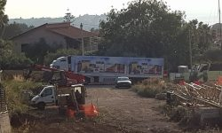 Viabilità Cefalù, è caos. Fra Club Med e supermercato i residenti 'incarcerati' nelle loro abitazioni