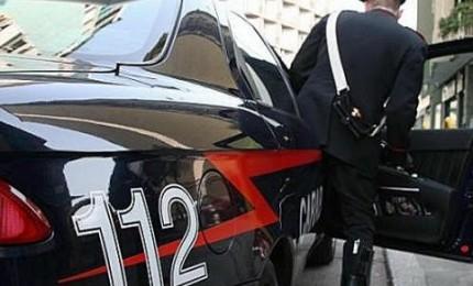 Estorsioni e favoreggiamento a Cosa Nostra, dieci arresti completano l'operazione Talea
