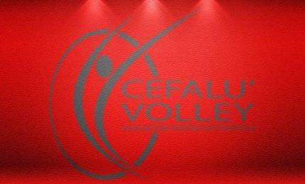 A Cefalù una nuova società di volley