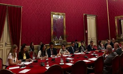 Il governo Conte si impegna con la Sicilia per la continuità territoriale