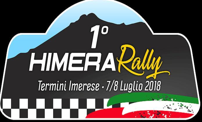 """Parte con la """"Serpentina"""" il primo Himera Rally"""