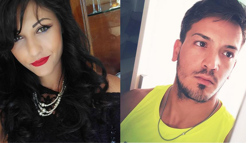Tragedia sul Monte Pellegrino: muoiono un ragazzo e una ragazza di ventotto anni