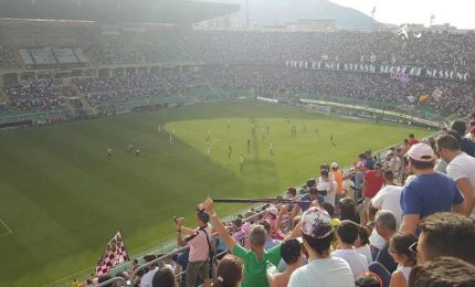 Il Palermo calcio potrebbe essere una ghiotta occasione