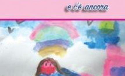 """BCsicilia presenta a Cefalù il libro di Teresa Triscari """"C'era una volta...e c'è ancora"""""""