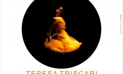 Sarà presentato a Cefalù il libro di Teresa Triscari