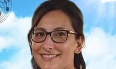 Valeria Cortina