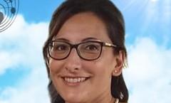 Trigesimo Valeria Cortina