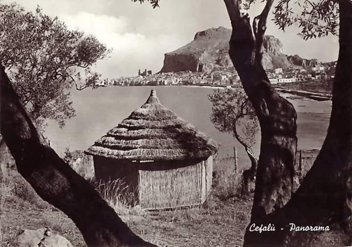 Foto storiche Cefalù celebra con una mostra l'amore tra la città e Club Med
