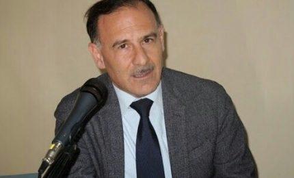Revocata la misura interdittiva per un carabiniere del Cocer, accusato di missioni fantasma