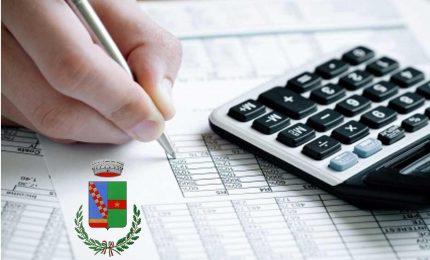 San Mauro Castelverde, approvato rendiconto di bilancio per il 2017