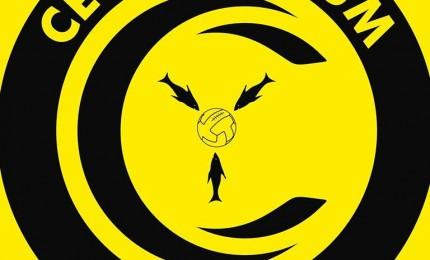 Cefalù, Santa Barbara: la Cephaledium condanna i proclami politici