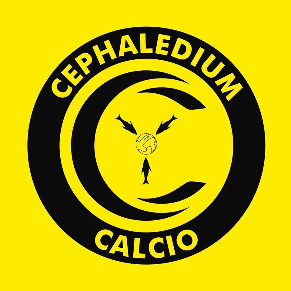 Cephaledium, presentata la domanda di ripescaggio in Eccellenza