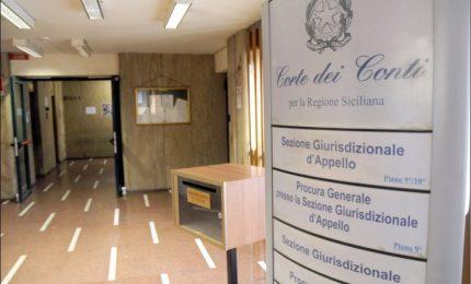 Progetto Spartacus, la corte dei conti cita in giudizio tutta l'ex giunta Crocetta