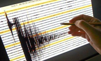 Terremoto, adesso trema anche la Calabria: la scossa avvertita nettamente dalla popolazione