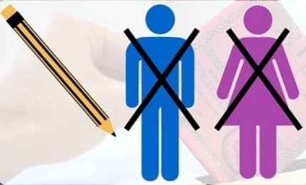 Preferenze di genere, è dibattito aperto all'Ars