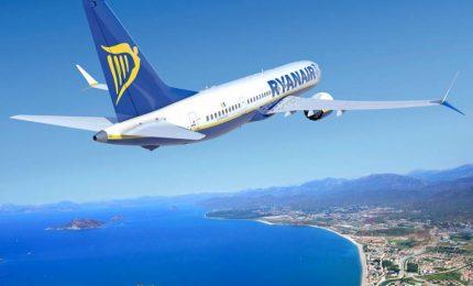 Musumeci prova a far decollare la Sicilia: incontri coi vertici degli scali aeroportuali isolani