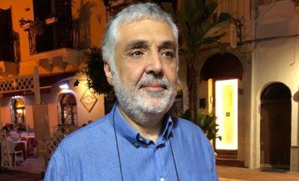 Tgr Rai Sicilia: Rino Cascio è il nuovo direttore della testata