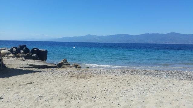 Pulizia litorali, Cordaro firma la circolare: pronte le risorse per i comuni