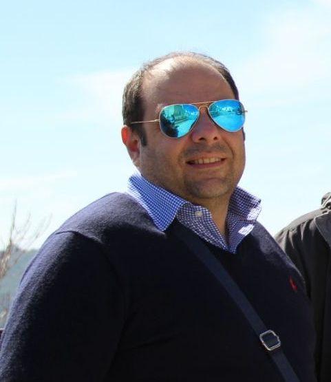 """Fiduccia in vista di Rossano: """"Campionato da 10. A Rossano per l'Impresa!"""""""