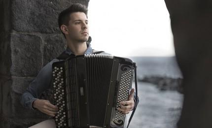 Castelbuono Classica, apre la quarta edizione Mario Romeo