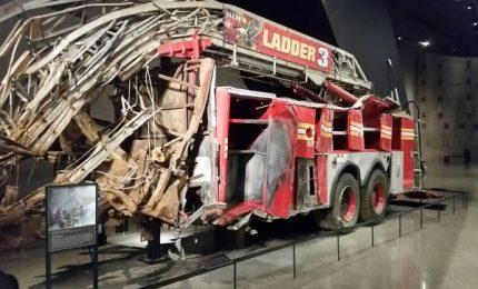 Un museo che deve far riflettere