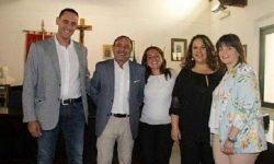 Cefalù: non si placa la polemica sulle dimissioni dell'Assessore Culotta