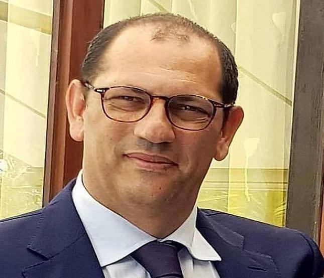 Confcommercio chiede regole certe per il turismo in Sicilia