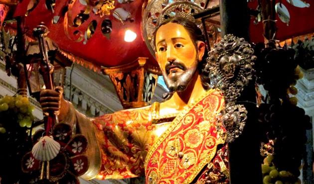 A Gratteri sarà festa per San Giacomo: tutti gli eventi in programma