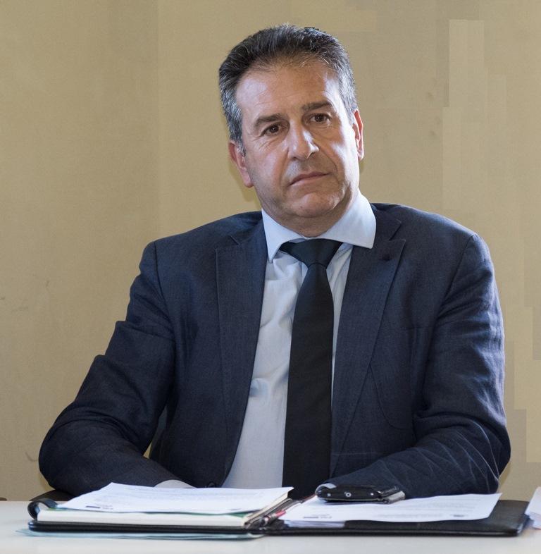 """Cani avvelenati a Petralia, il sindaco insorge: """"Non è giusto additare la città per stragi"""""""