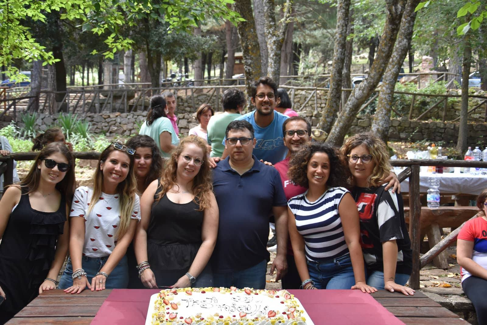Castelbuono, successo da ripetersi per la Festa del fanciullo