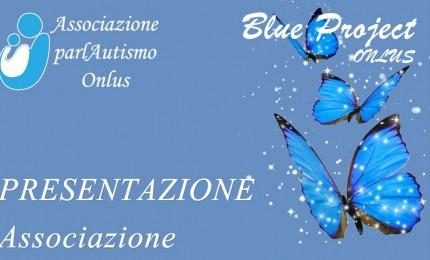 "Campofelice, nasce ""Blue Project"" per integrare i bambini autistici"