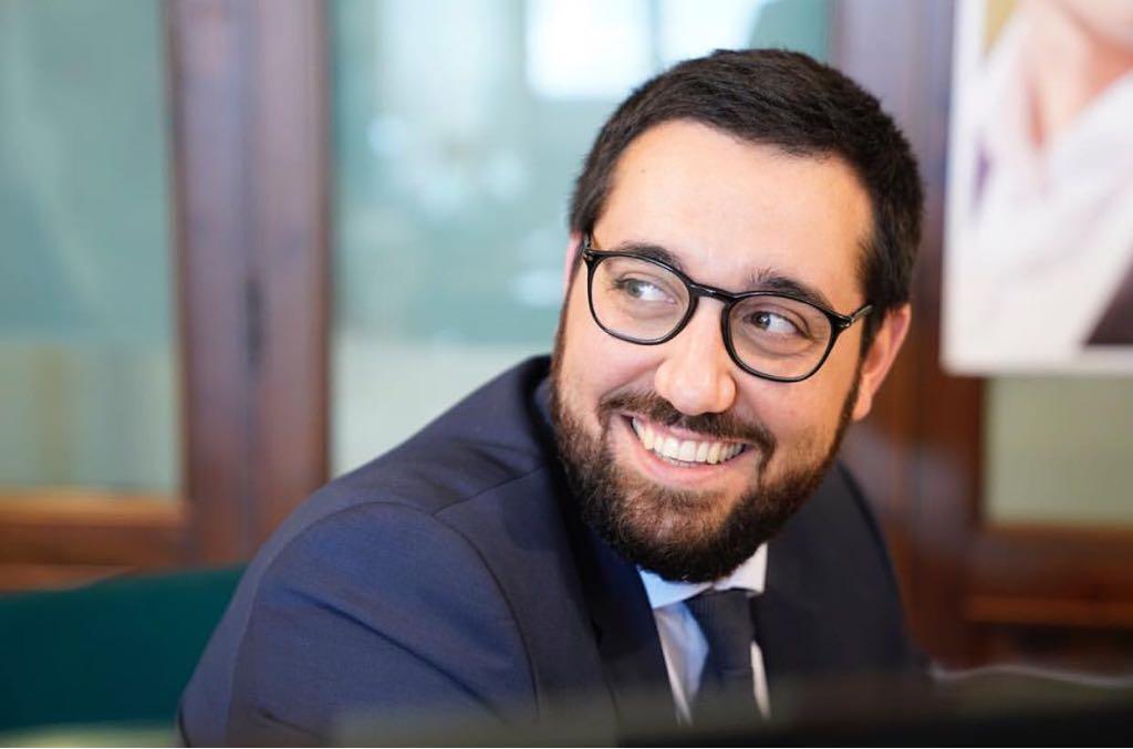 """Osterio Magno Cefalù chiuso, interviene Sunseri (M5s): """"Governo dia spiegazioni"""""""