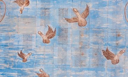 Apre una mostra erotica a Bagheria: falli e seni in esposizione