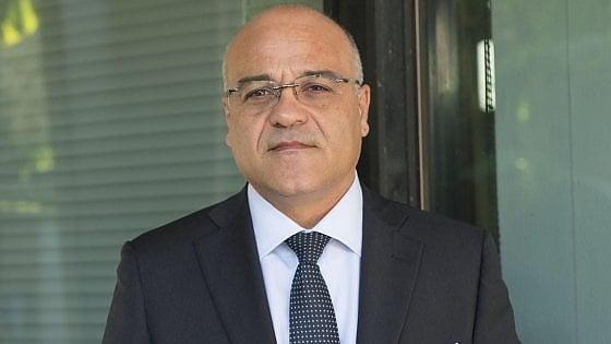 Agguato al presidente del Parco dei Nebrodi Antoci, inchiesta archiviata