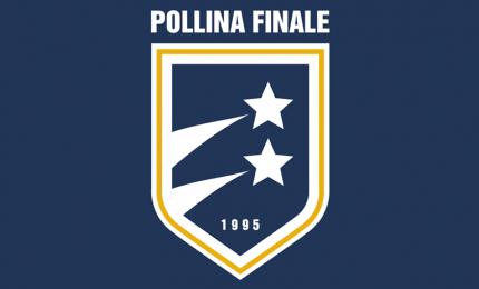 Campionato all'insegna dell'unione, nasce l'A.S.D. Pollina Finale