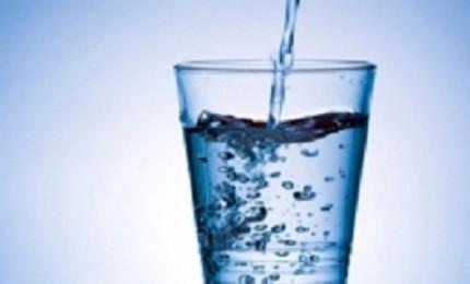 Erogazione acqua potabile sospesa a Cefalù e Campofelice
