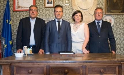Due importanti finanziamenti per Petralia Sottana